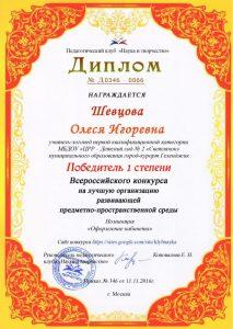 shevtsova-olesya-igorevna